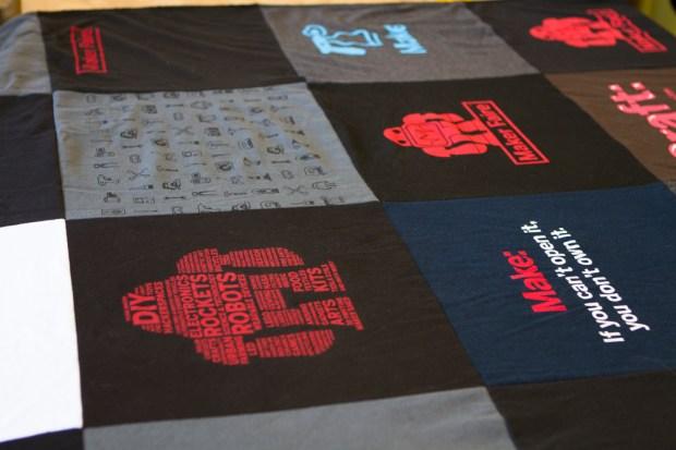 Project Repat quilt2