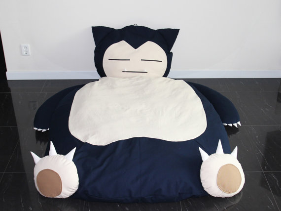 snorlax-bed-1