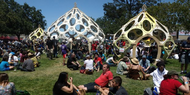 zome-domes_at_mfba