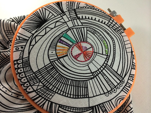 04_Doodle_Embroidery_flickr_roundup