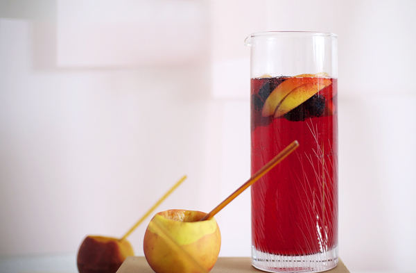 asubtlerevelry_mock_raspberry_peach_bellini_01