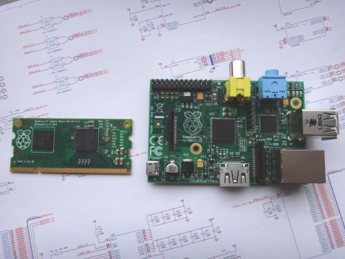 CM_and_pi-small-500x375