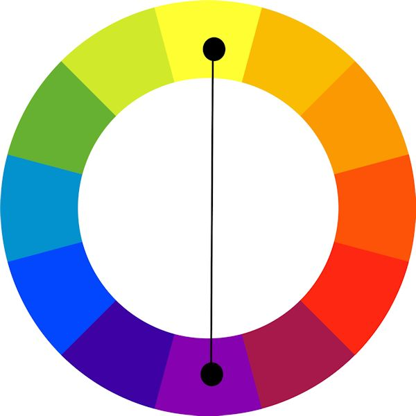 craftsy_color_theory