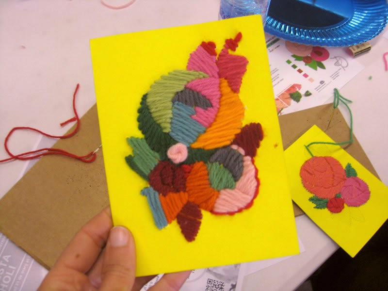 embroidered-postcard-workshop-3