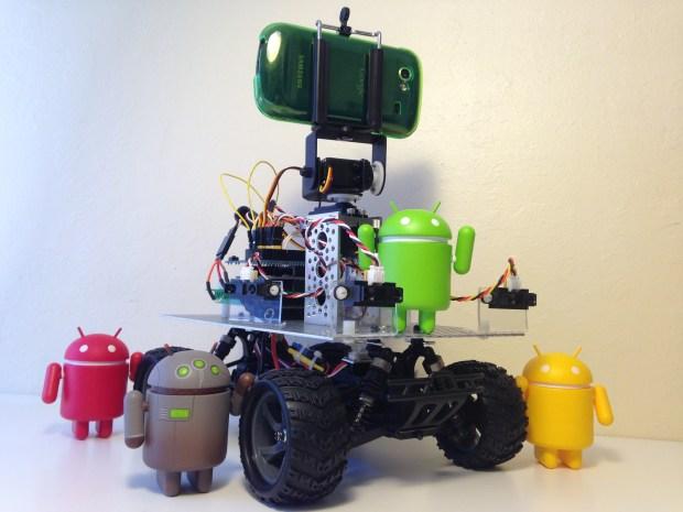 IOIOAndroidPhoneBot