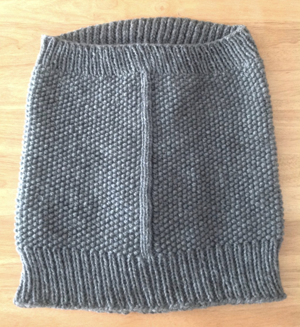 knitted-mini-skirt-3