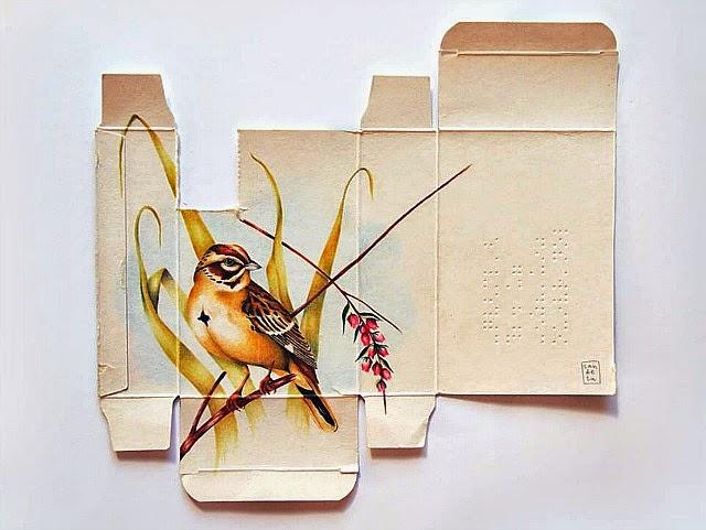 landeta-birds-2