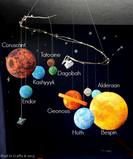 madincrafts_star_wars_planet_mobile_02