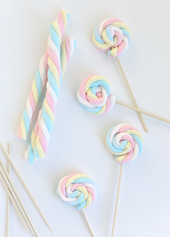 marshmallowlollipop1
