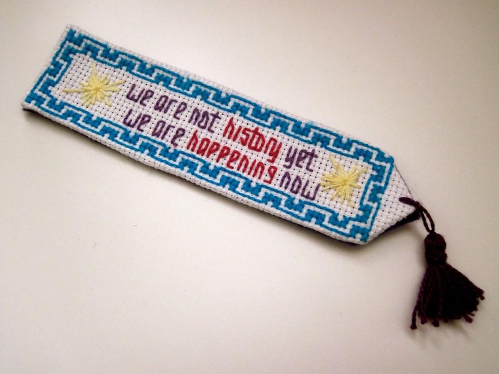 nightvale-bookmarks-2