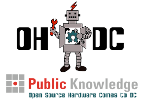 OHDC logo cropped
