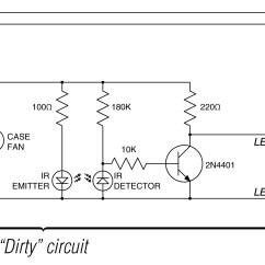 Sewing Machine Parts Diagram Worksheet Anatomy Human Ear Sd Control Schematic Free Engine