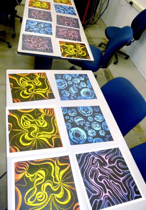 papercraft-linocut-flowers-3