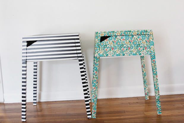 seekatesew_fabric_covered_nightstands_01