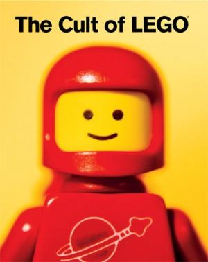 Cult of Lego Sample