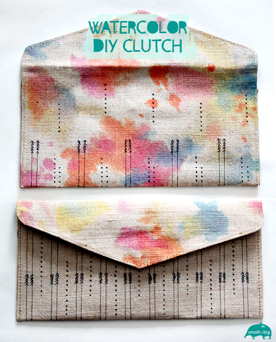 smallforbig_watercolor_clutch_01