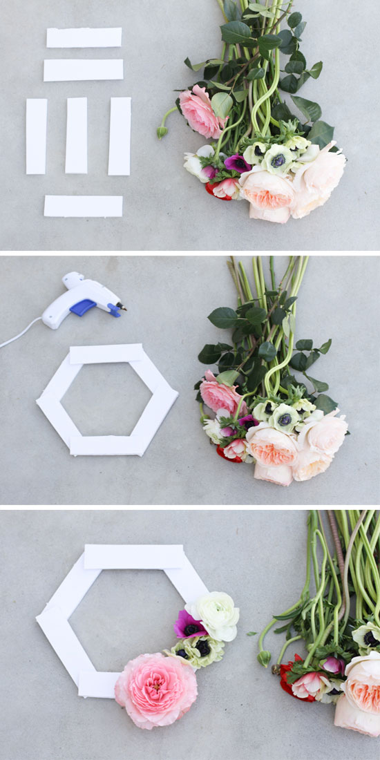 steps-floating-flower-wreath-diy
