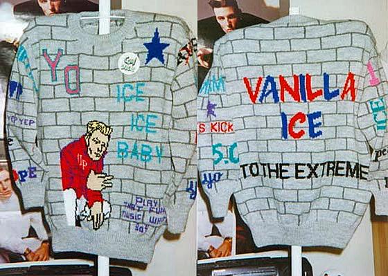 vanilla_ice_sweater (1)