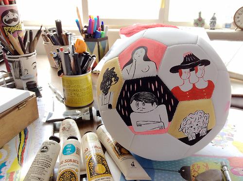 yeji-soccer-ball-3