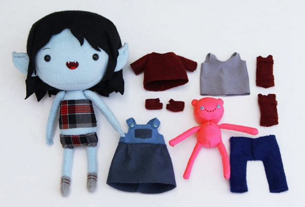adventure-time-dress-up-dolls-1