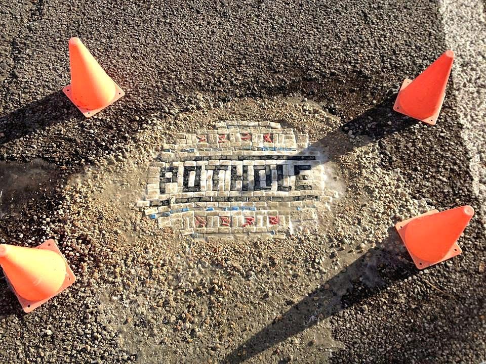 bachor-pothole-2