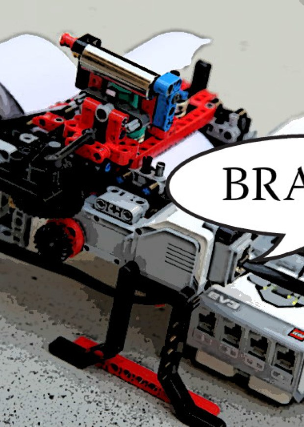 Braigo_-_Braille_Printeredited