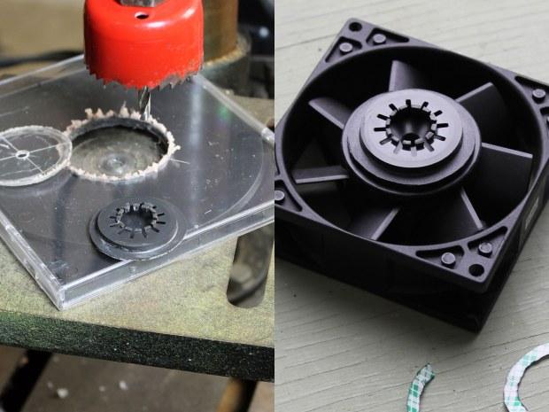 cd-case-hub-fan_comp