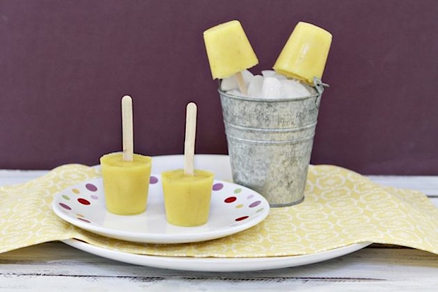 craft_pineapple_banana_pops