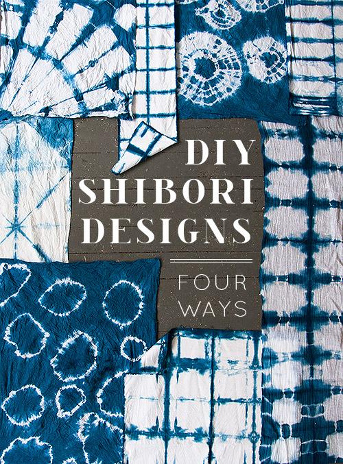 designsponge_shibori_dye_designs_01
