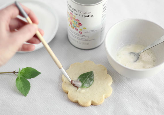 etsy_flower_and_herb_shortbread_02