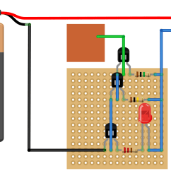 Voltage Free Contact Wiring Diagram Pig Cuts Schematic Of Power Factor Board Control Elsavadorla