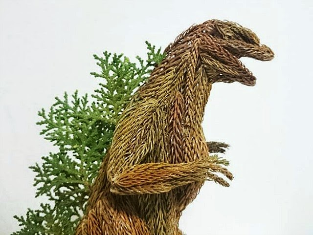 godzilla-made-from-branches-1