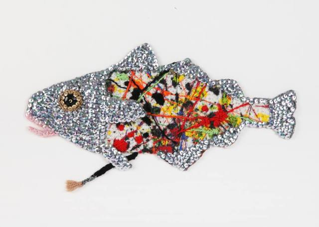 kate-jenkins-fish-3
