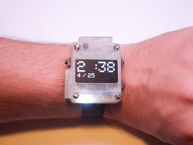 oswatch-2