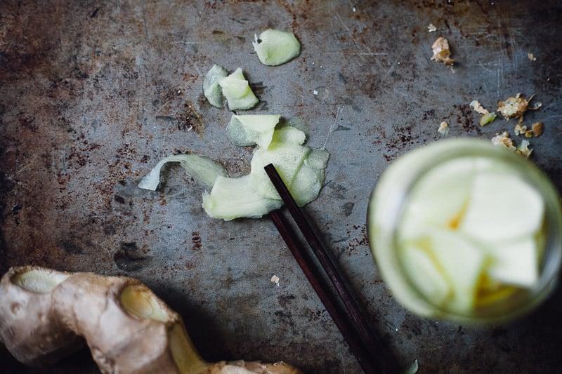 pickled-ginger-1