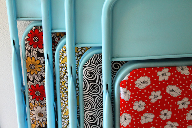 punkprojects_folding_chairs_01