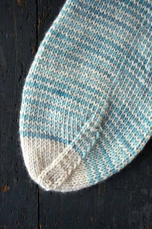 purlbee_striped_crew_socks_02
