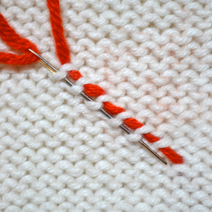 purlbee_weaving_in_ends_knitting_02