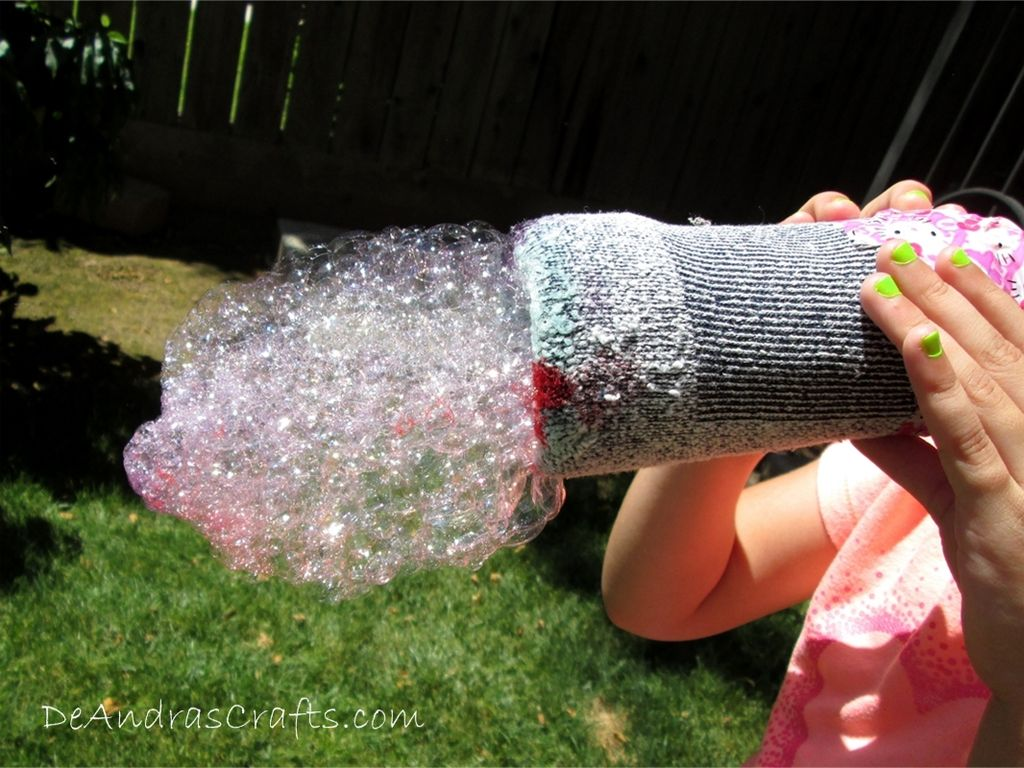 rainbow-bubble-cloud-1