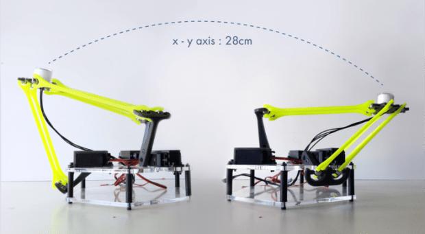robot-army-pair