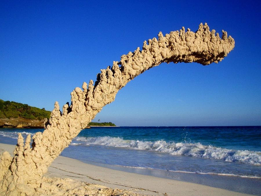 sand-castle-matt-2