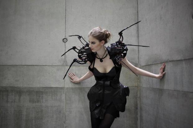 spiderdress03