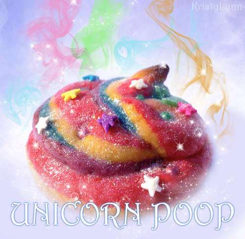 unicorn_poop_cookies-1