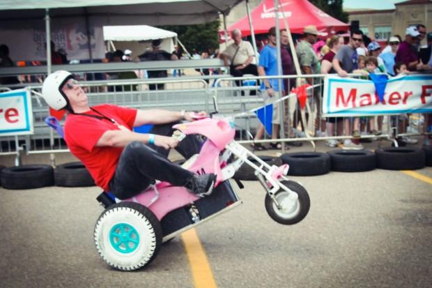 Wheelie Power Racing Series 37jpg_6007362334_o