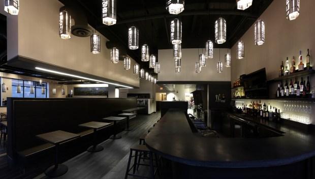 Bar View 3