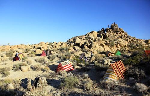 desert-applique-3
