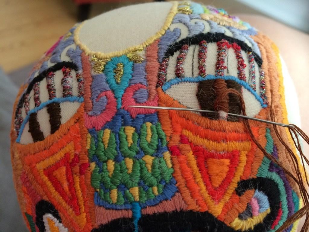 embroidered-art-dolls-3
