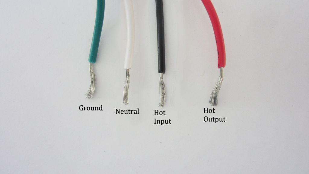 arlec motion sensor light wiring diagram 7 pin connector activated sprinkler make