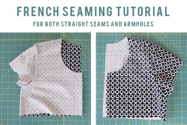 grainlinestudio_french_seams_tutorial_01