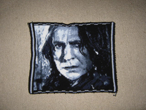 harry-potter-photorealistic-crochet-2